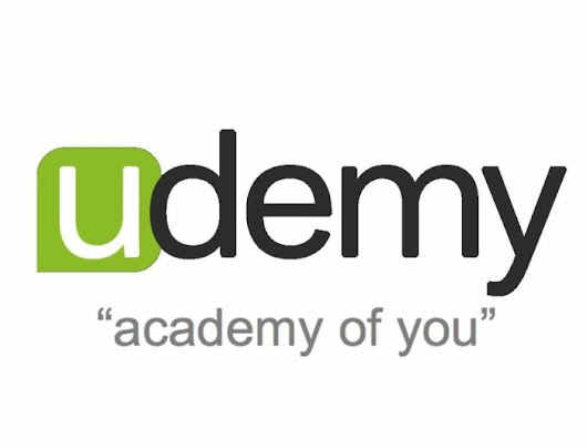 Udemy offer – Enroll to top paid courses, absolutely free