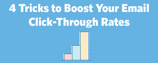 4 Tricks to Boost Your Email Click-Through Rates | Constant Contact Blogs