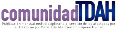http://www.comunidad-tdah.com/images/cabecera_logo.jpg