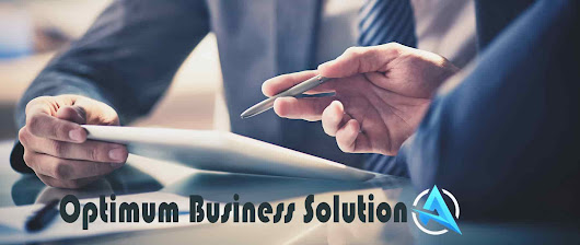 Optimum Business Solutions