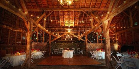 birch hill catering weddings  prices  wedding