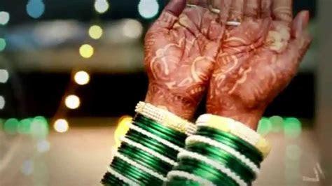Marathi Wedding Shoot   YouTube