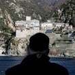The holy mountain: monks of Mount Athos – photo essay | The Spirit Tech