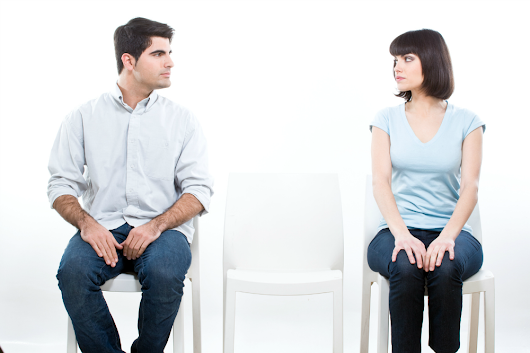 How I Approach New Couples in Marriage Counseling | A Family Matter | Florence, AL