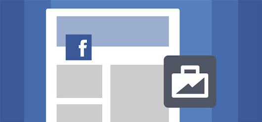 Analizando presente y futuro de Facebook | Dlega Online, Marketing Online