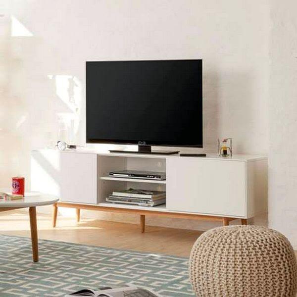 67+ Gambar Desain Meja Tv HD Paling Keren Unduh Gratis