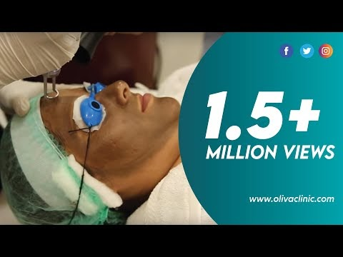 Laser Skin Lightening (Whitening) Treatment For Fair And Radiant Skin