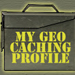 My Geocaching Profile
