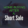 Home Buying After a Short Sale