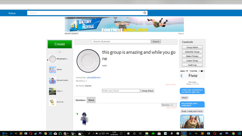 how to change your roblox name for free 2019