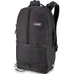 Dakine Split Adventure 38L Backpack VX21