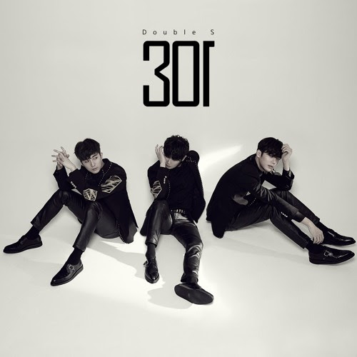 MV Review- SS301 PAIN