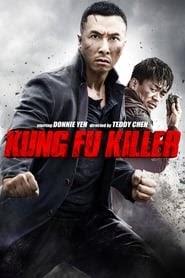 Kung Fu Jungle Stream Deutsch
