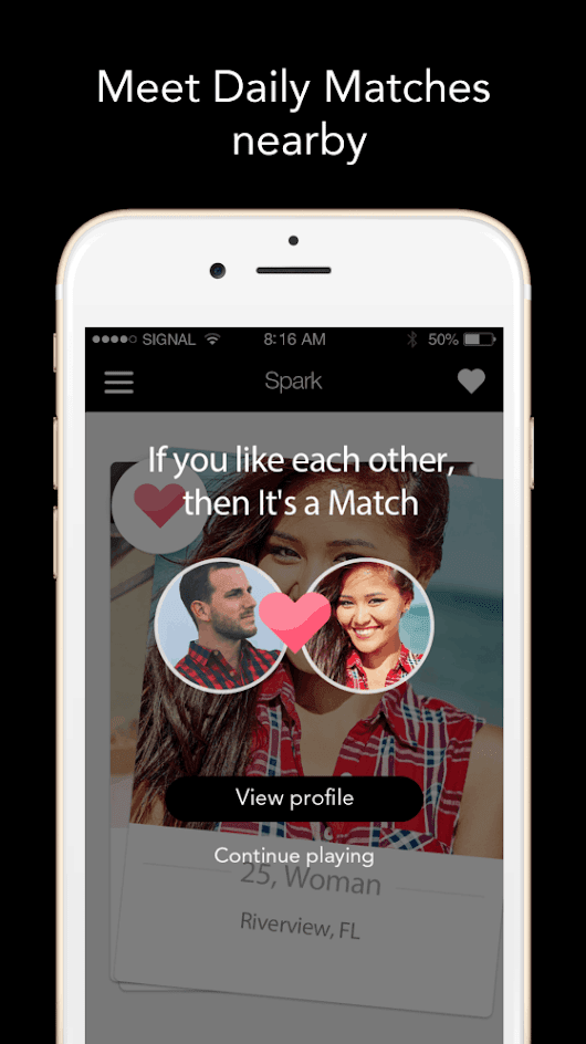 Interracially, The New Tinder-Like Interracial Dating App in Town