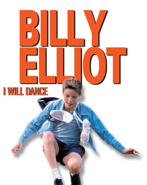 Billy Elliot Stream Deutsch