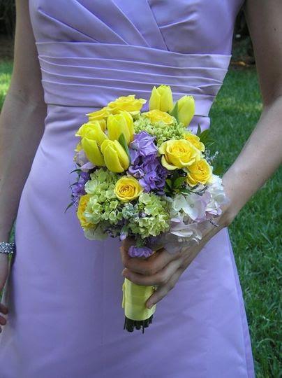 wedding flowers st petersburg fl