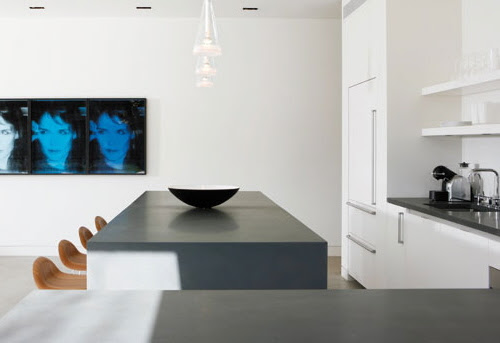 Belzberg-Modern-Home-4