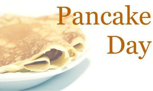 photo pancake-day_zpsiv75bs3j.jpg