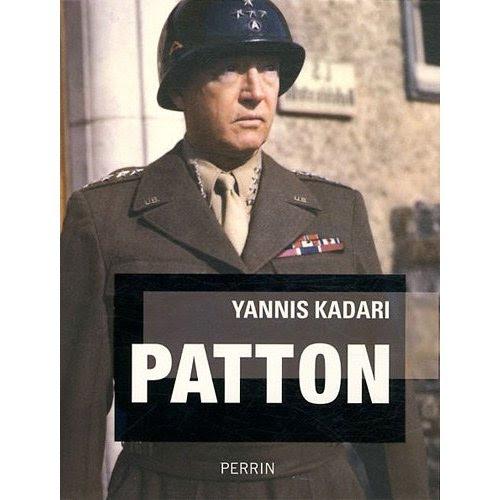 http://www.bir-hacheim.com/wp-content/uploads/2011/06/Patton-Yannis-Kadari.jpg
