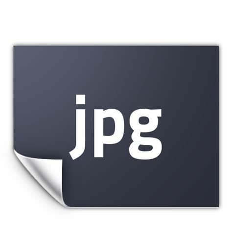file jpg icon hadaikum icons softiconscom