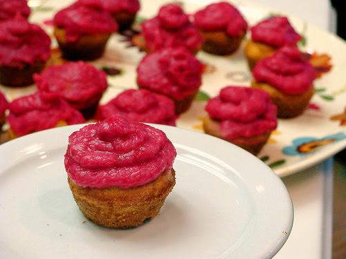 beetcupcakes