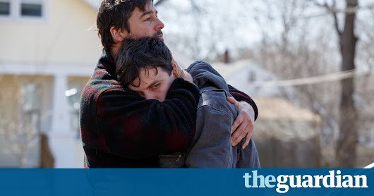Why our emotions are cultural – not built in at birth | Life and style | The Guardian