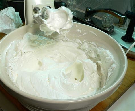 minute frosting recipe taste  southern