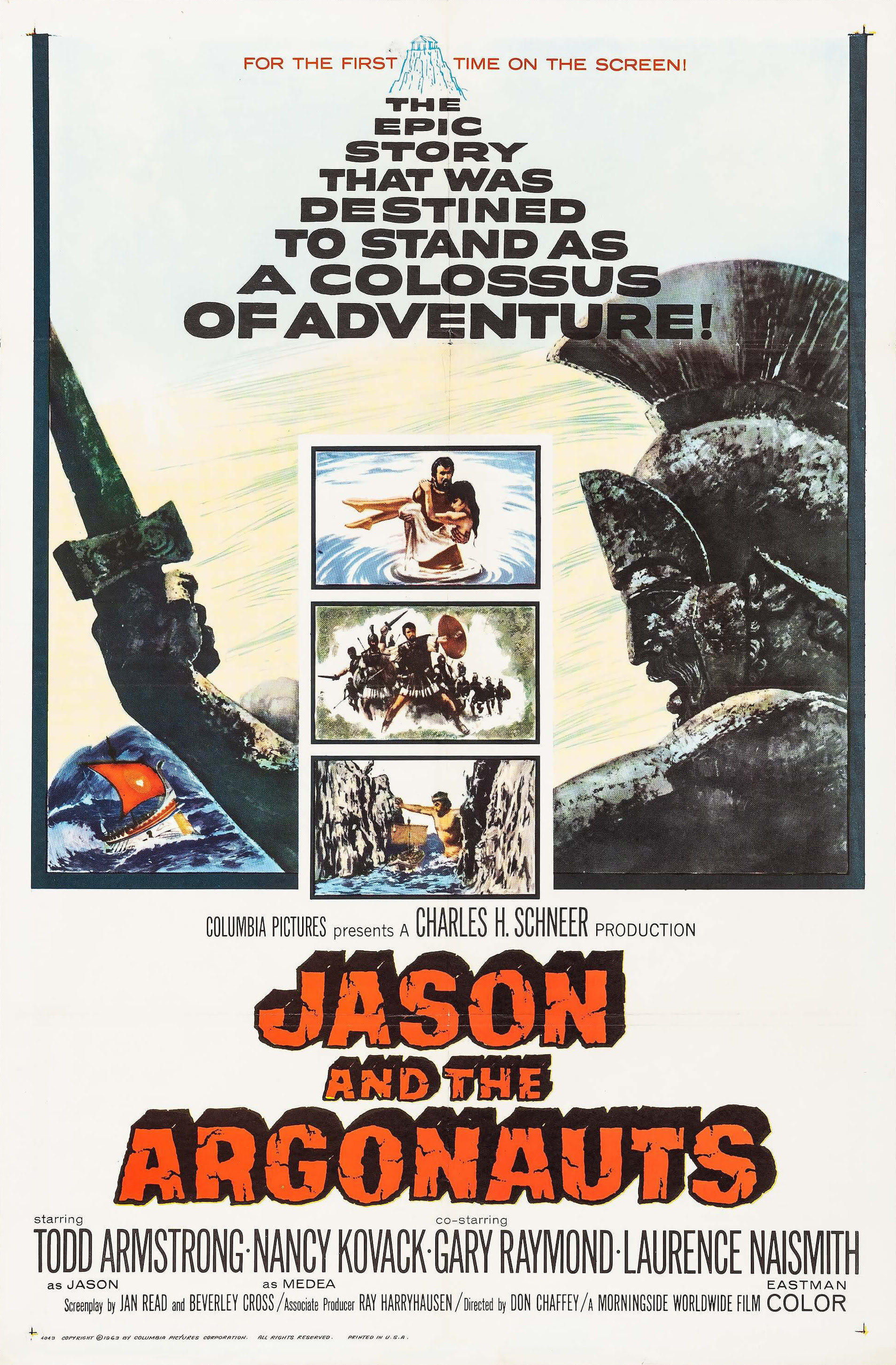File:Jason and the argounauts.jpg