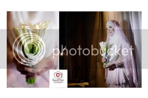 photo 1401321_648306441859013_785294099_o.jpg
