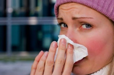 0812 e1312899782958 Top 10 Diseases That Cannot Be Cured