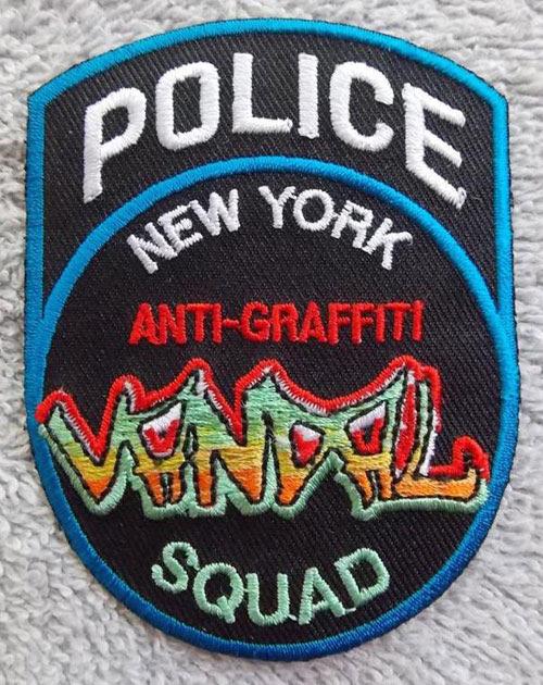 vandal-squad