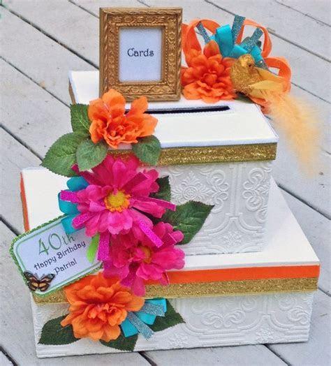 Wedding Card Box,wedding card box with slot,birthday,Card
