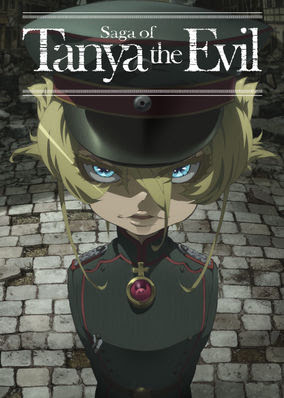 Saga of Tanya the Evil - Season 1