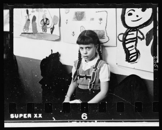 stanley kubrick photographe chicago 28 Quand Stanley Kubrick était photographe