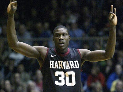 http://static5.businessinsider.com/image/4f58db4deab8ea3c6e000030/harvards-best-basketball-player-is-leaving-school-as-a-result-of-the-academic-cheating-scandal.jpg
