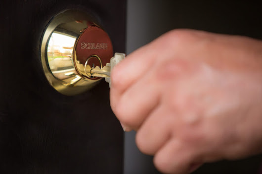 4 Ways You Can Avoid Locksmith Scams In Denver - Aurora and Denver's Best Locksmith