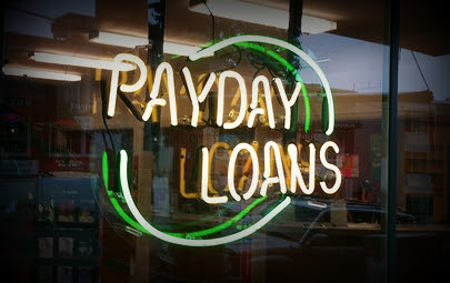 Best Payday Loans Direct Lenders You Should Use