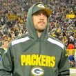 How the Packers can survive Aaron Rodgers' injury