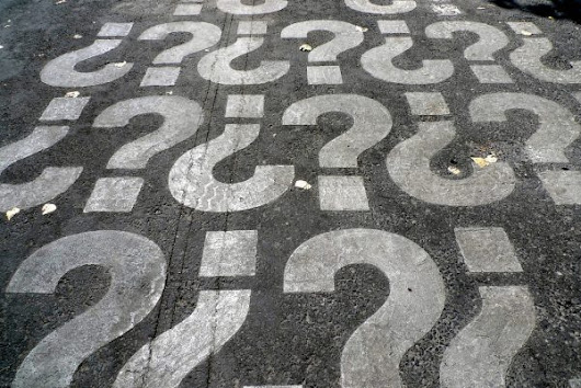 How and Why To Ask Better Questions