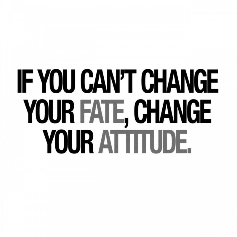 Bad Attitude Quotes Sayings Bad Attitude Picture Quotes