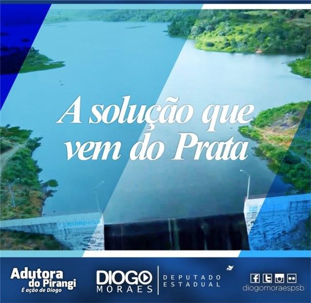 01-diogo-pirangi