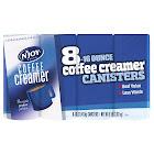 N Joy Coffee Creamer - 8 pack, 16 oz canisters