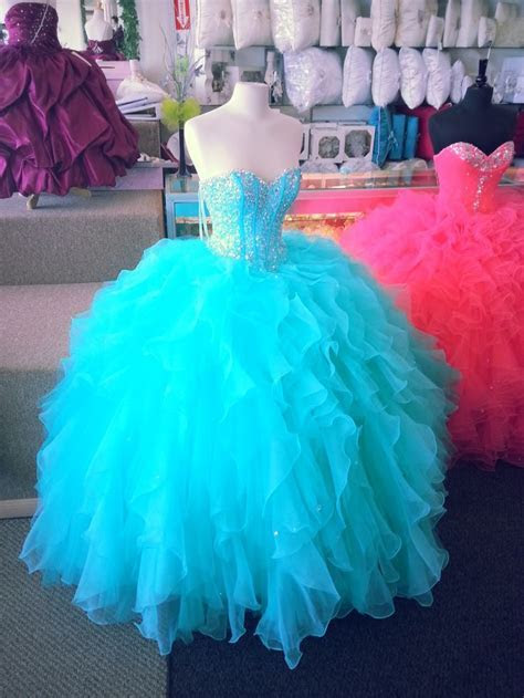 quinceanera dresses houston tx   Quinceanera Dresses
