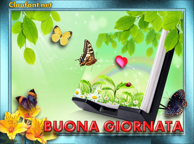 Zuppa Ricetta Cartoline Del Buongiorno Gratis