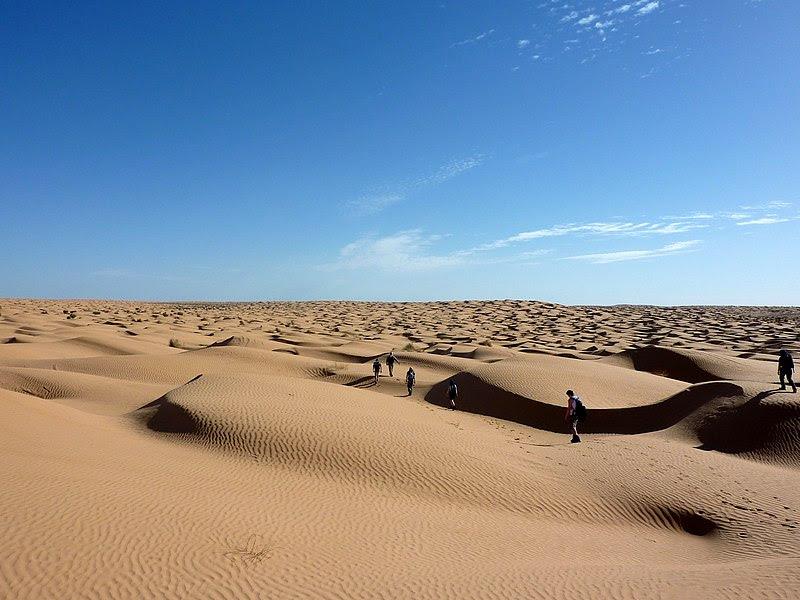 File:Sahara 4.jpg