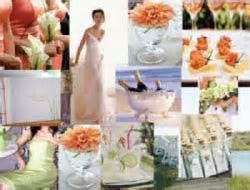 Top 10 Cheap Ways to Plan a Last Minute Wedding ~ You Can