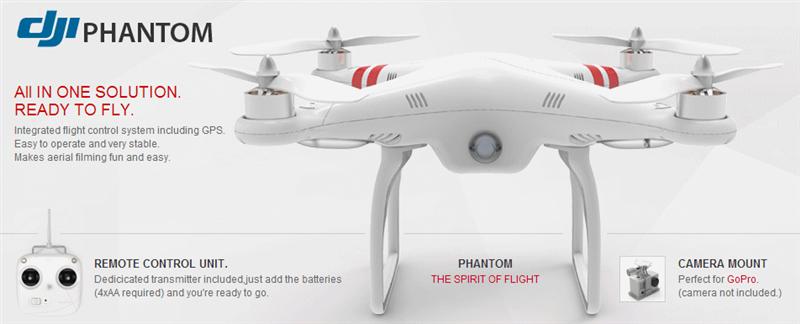 drone dji equipment    783 x 342