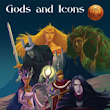 Gods and Icons Interview