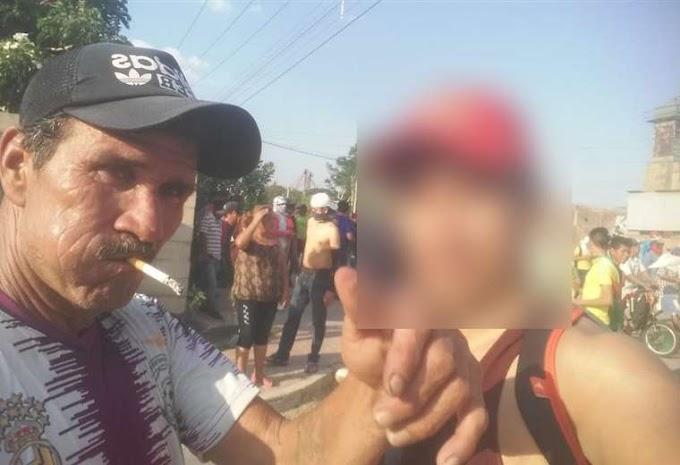 Dos fallecidos tras los enfrentamientos que se dieron en Montero #Bolivia
