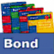 11 Plus Papers and Online Resources from Bond
